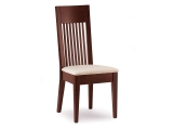 Dining chair K4