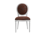 Dining chair Savoy