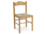 Dining chair Pisa