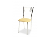 Dining chair Marte