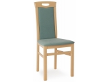 Dining chair Benito