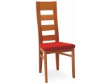 Dining chair Falco