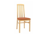 Dining chair Coco