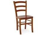 Dining chair Paysane