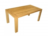 Dining table Drevoland-Elegant 170x90cm