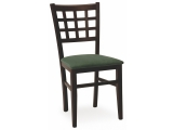 Dining chair Top 427