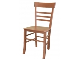 Dining chair Siena - upholstered