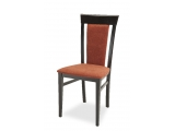 Dining chair Debby