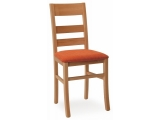 Dining chair Lori