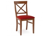 Dining chair Jesy