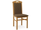 Dining chair Helga
