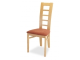 Dining chair Niger