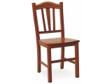 Dining chair Silvana