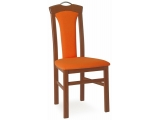 Dining chair Lowe