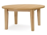 Dining Table Fit 110