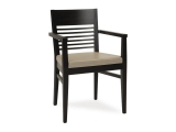 Dining chair Luton poltrona