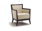 Dining chair 1180