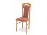 Dining chair Calcuta