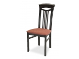 Dining chair Alesia