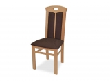 Dining chair Martin
