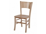 Dining chair Atala massive