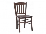Dining chair Veneta