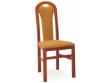 Dining chair Eva