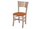 Dining chair Atala upholstered