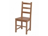 Dining chair Rustica