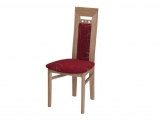 Dining chair Nikol