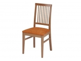 Dining chair Meriva