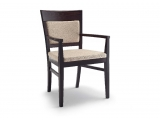 Dining chair Irene 211