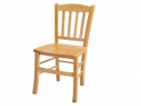 Dining chair Pamela