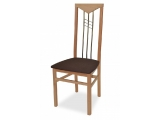 Dining chair Samba