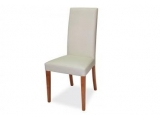 Dining chair Marzia