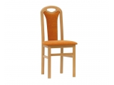 Dining chair Berta