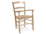 Dining chair Paysane - poltrona